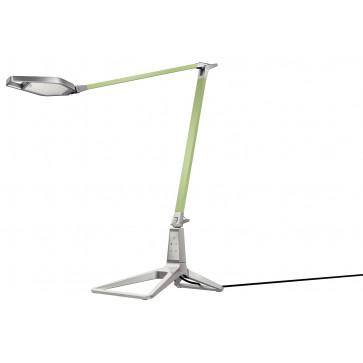 Lampa inteligenta LED, fistic, Leitz Style