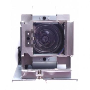 Lampa videoproiector BenQ W700 W1060 W703D