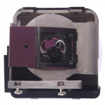 Lampa videoproiector BenQ MX750