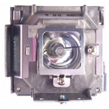 Lampa videoproiector BenQ CP270