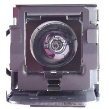 Lampa videoproiector BenQ MP511