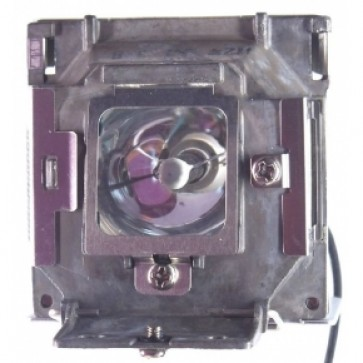 Lampa videoproiector BenQ MP515 MP515ST MP525