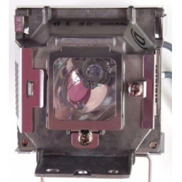 Lampa videoproiector BenQ MP522 MP522ST MP512 MP512ST
