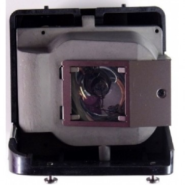 Lampa videoproiector BenQ MP523 MP514
