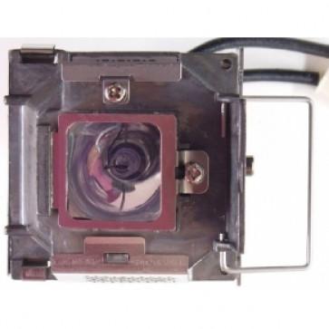 Lampa videoproiector BenQ MP575 MP525ST MP525P MP525V