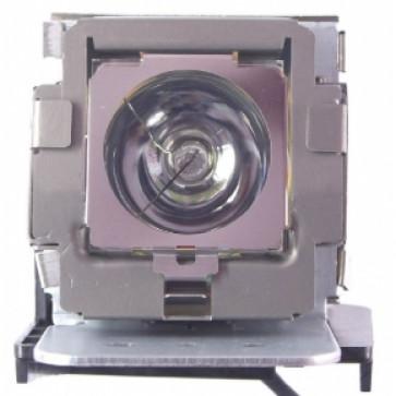 Lampa videoproiector BenQ MP721 MP721C MP611 MP611C