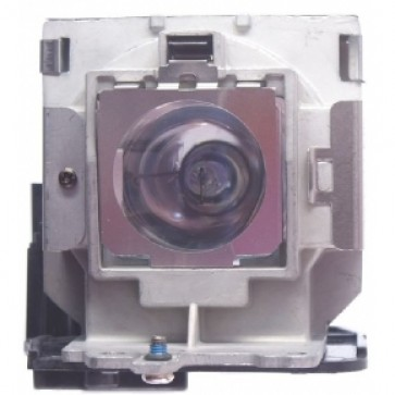 Lampa videoproiector BenQ MP622 MX622C MP612 MP612C