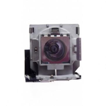Lampa videoproiector BenQ MP623 MP624