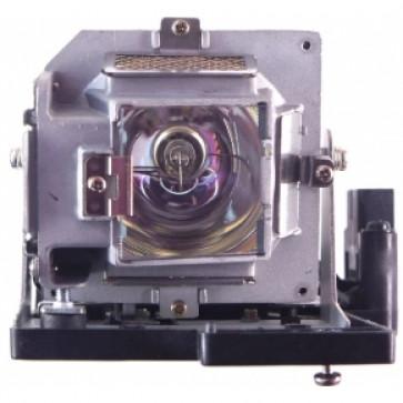 Lampa videoproiector BenQ MP626