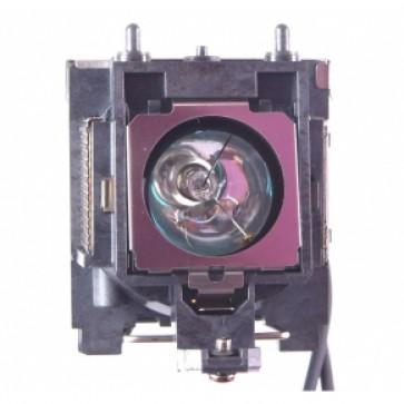 Lampa videoproiector BenQ MP720P MP625 MP725P