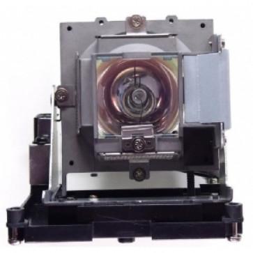 Lampa videoproiector BenQ MP724