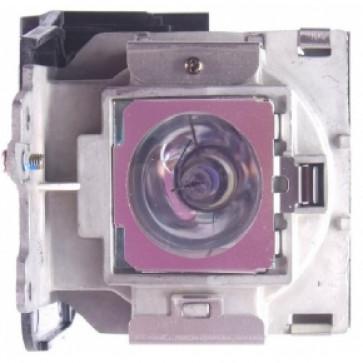 Lampa videoproiector BenQ MP730