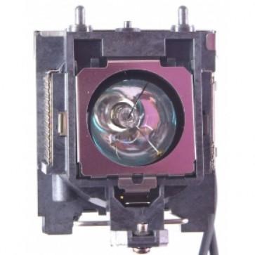 Lampa videoproiector BenQ MP770