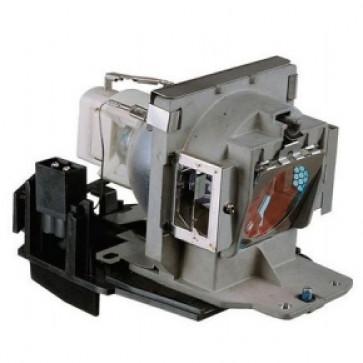 Lampa videoproiector BenQ MP771
