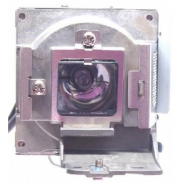 Lampa videoproiector BenQ MS502 MX503