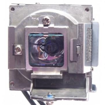 Lampa videoproiector BenQ MS513P MS500H MX514P MS500H