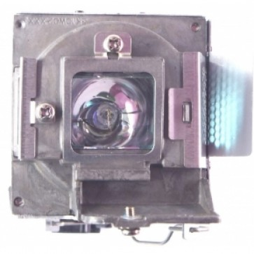 Lampa videoproiector BenQ MS612ST