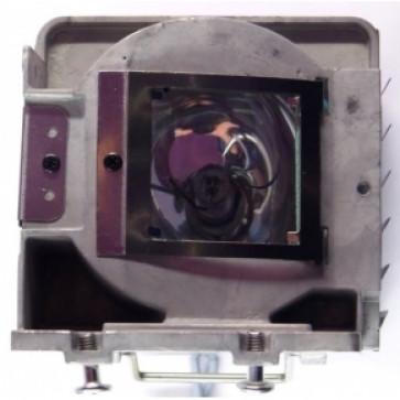 Lampa videoproiector BenQ MS513 MX514 MW516