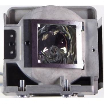 Lampa videoproiector BenQ MW519 MS517 MX518