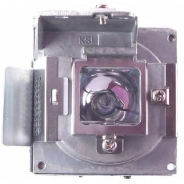 Lampa videoproiector BenQ MW3009 TW523P