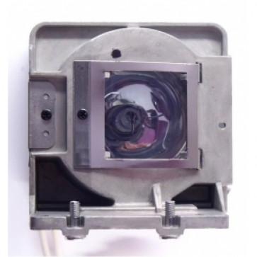 Lampa videoproiector BenQ MW712 BenQ MX813ST