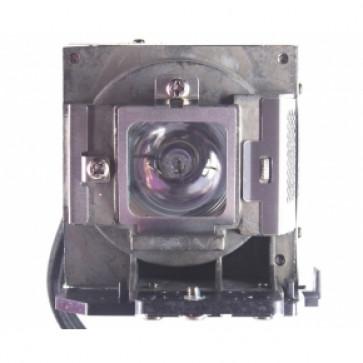 Lampa videoproiector BenQ MW811ST MW714ST
