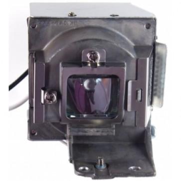 Lampa videoproiector BenQ MS500 MX501 MX501-V