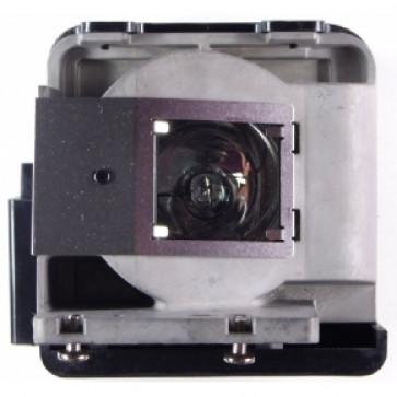 Lampa videoproiector BenQ MS510 MX511 MW512