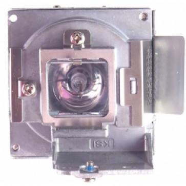 Lampa videoproiector BenQ MX613ST MX615 MX615+ MS614 MX710 MX660P