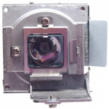Lampa videoproiector BenQ MX618ST