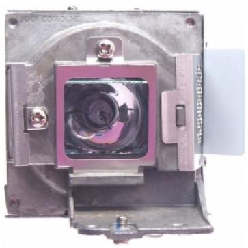 Lampa videoproiector BenQ MX711 MX660