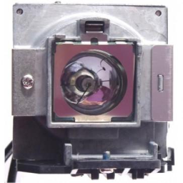 Lampa videoproiector BenQ MX722