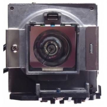 Lampa videoproiector BenQ MX764 MX763 MX717