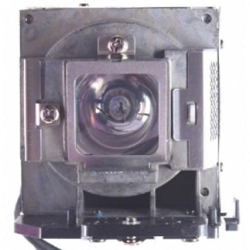 Lampa videoproiector BenQ MX810ST MX713ST