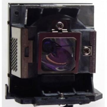 Lampa videoproiector BenQ MX880UST