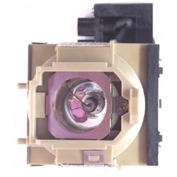 Lampa videoproiector BenQ PB8263
