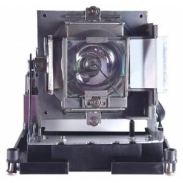 Lampa videoproiector BenQ SH915 MH740