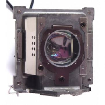 Lampa videoproiector BenQ SH960 module 1