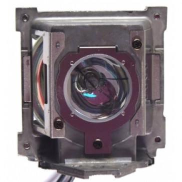Lampa videoproiector BenQ SH960 module 2