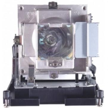 Lampa videoproiector BenQ SP840