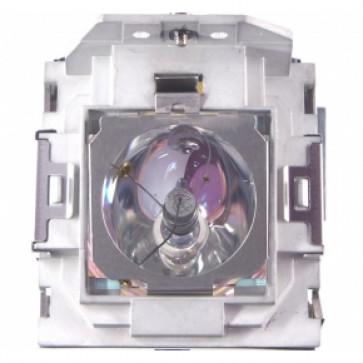 Lampa videoproiector BenQ SP870