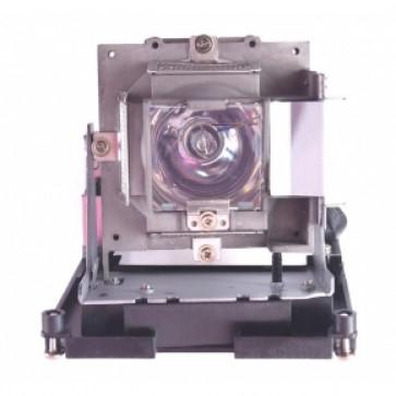 Lampa videoproiector BenQ W1000 W1000+