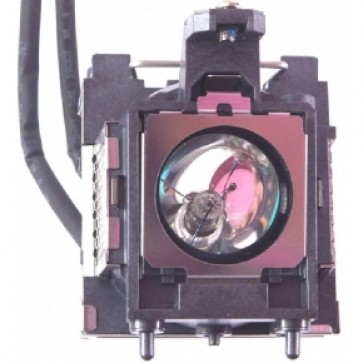 Lampa videoproiector BenQ W100 MP610 MP620P