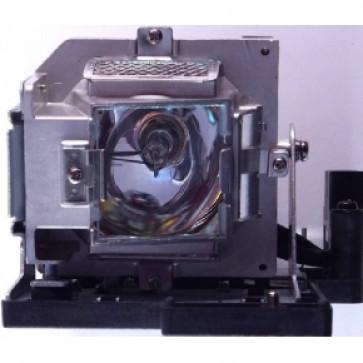 Lampa videoproiector BenQ MP670 W600 W600+