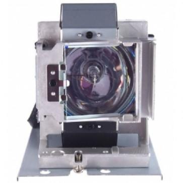 Lampa videoproiector BenQ W710ST