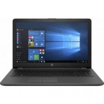 "Laptop HP 250 G6, Celeron N3060, 15.6"", 4GB, 500GB, Win 10"