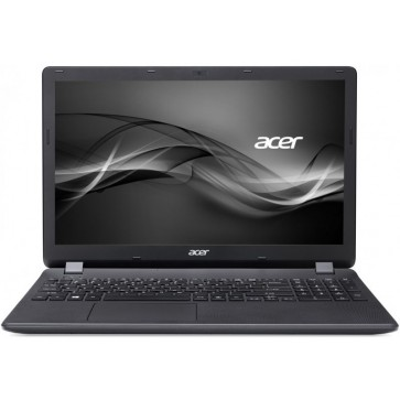 "Laptop ACER Aspire ES1-531-C8FE, 15.6"" HD, Procesor Intel® Celeron® N3050 pana la 2.16GHz, 4GB, 500GB, Linux"