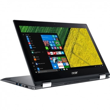 Laptop ACER Spin 2in1, i7-8550U, 8GB, 256GB SSD, Win 10