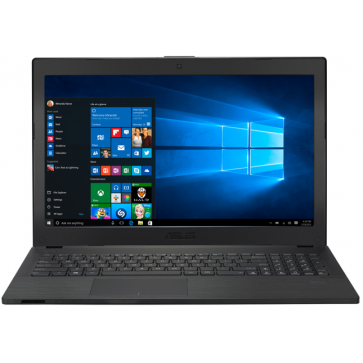 "Laptop ASUS PRO ESSENTIAL P2520LA-XO0494T, 15.6"", Procesor Intel® Core™ i7-5500U pana la 3.00 GHz, 4GB, 500GB, Win10"