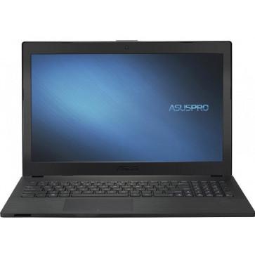 "Laptop ASUS PRO P2520LJ-XO0285D, 15.6"" HD, Intel Core i5-5200U pana la 2.7GHz, 4GB, 500GB, nVidia GT-920M 2GB, free Dos"